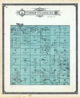 Page 66 - Township 29 N, Range 28 E., Elbow Lake, Douglas County 1915